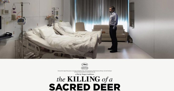 Killing of a Sacred Deer.jpg