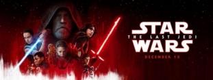 star-wars-the-last-jedi-news