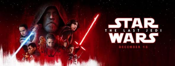 star-wars-the-last-jedi-news.jpg