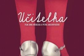 ucitelka-film-poster