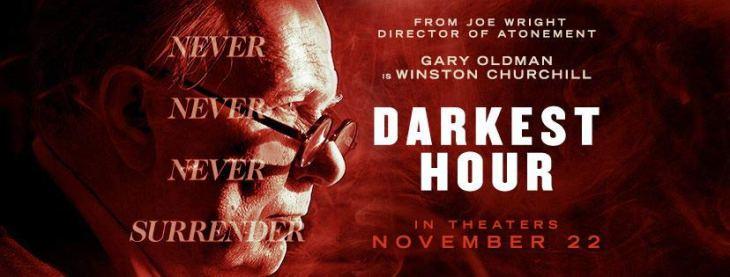 darkest-hour-poster