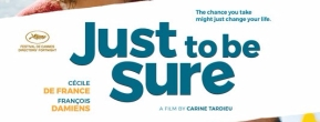 justtobesure.poster.ws_