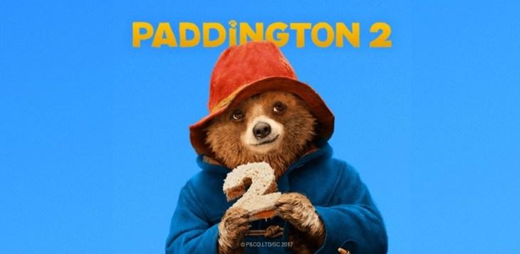 Paddington 2.jpg