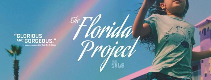 The-FLorida-Project-Movie-2017