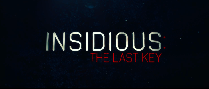 Insidious-the last key.png
