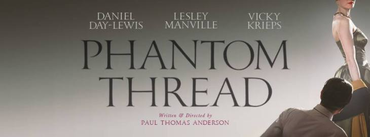 Phantom-Thread-movie