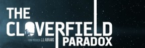 the-cloverfield-paradox-poster-slice-600x200