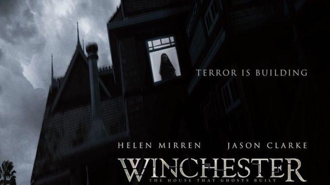 Winchester .jpg