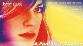 A-Fantastic-Woman-2018-Movies-1