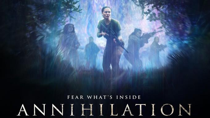 Annihilation .jpg