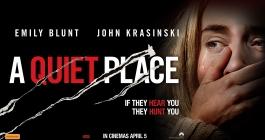 a-Quiet-Place