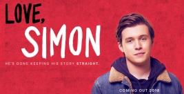 Love Simon 2