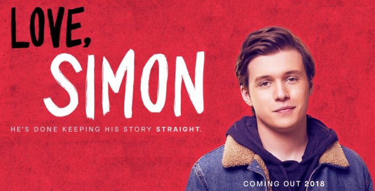 Love Simon 2.jpg