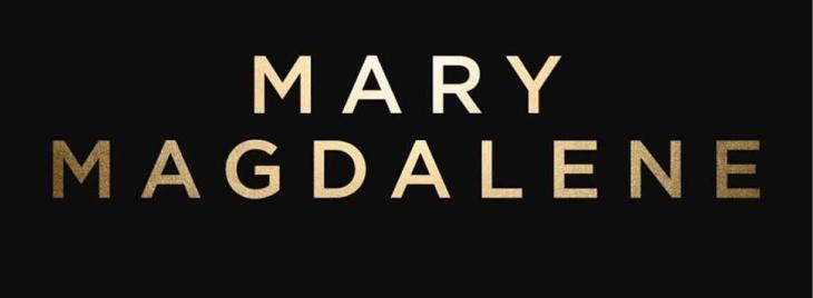 Mary-Magdalene-2018.jpg