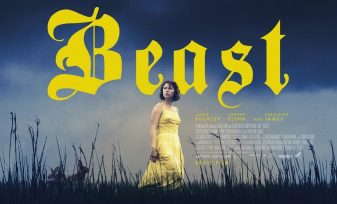 Beast-Movie-Character-Poster-1-e1535628702261