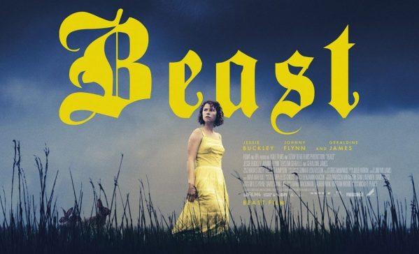 Beast-Movie-Character-Poster-1-e1535628702261.jpg
